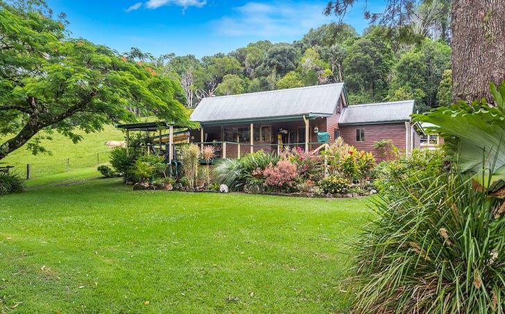 670 Wilsons Creek Road, Wilsons Creek, NSW, 2482 - Image 1