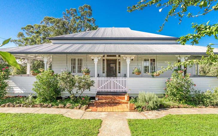 478 Dorroughby Road, Dorroughby, NSW, 2480 - Image 1