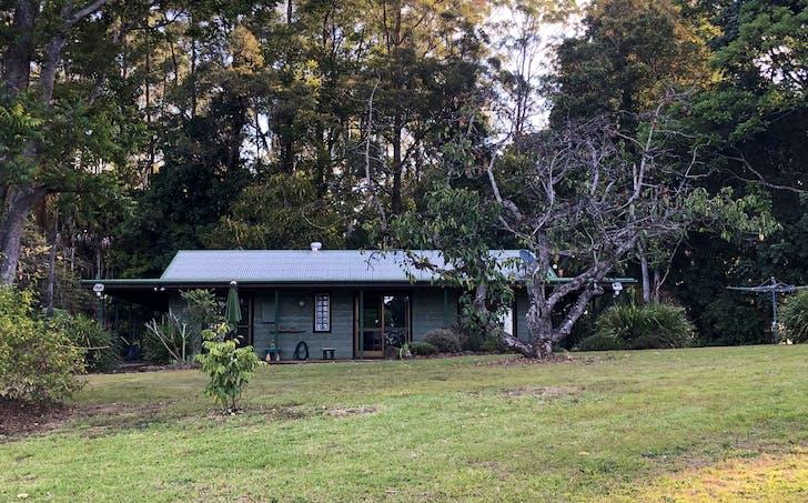 300 Arthur Road, Clunes, NSW, 2480 - Image 1
