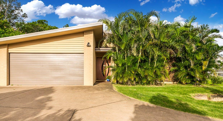 12 Thomas Street, Bangalow, NSW, 2479 - Image 4