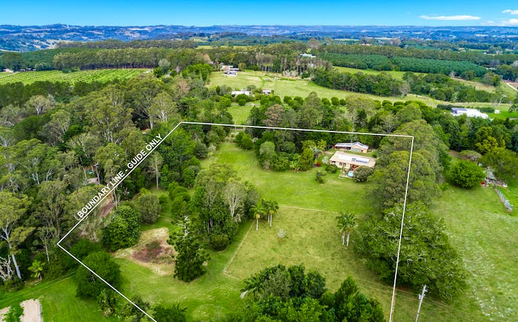 22 Blackbean Lane, Federal, NSW, 2480 - Image 1