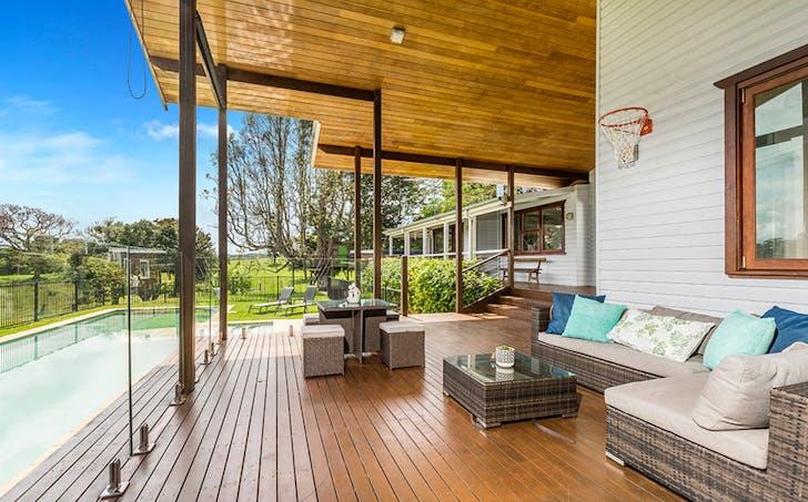420 Goremans Road, Eureka, NSW, 2480 - Image 1