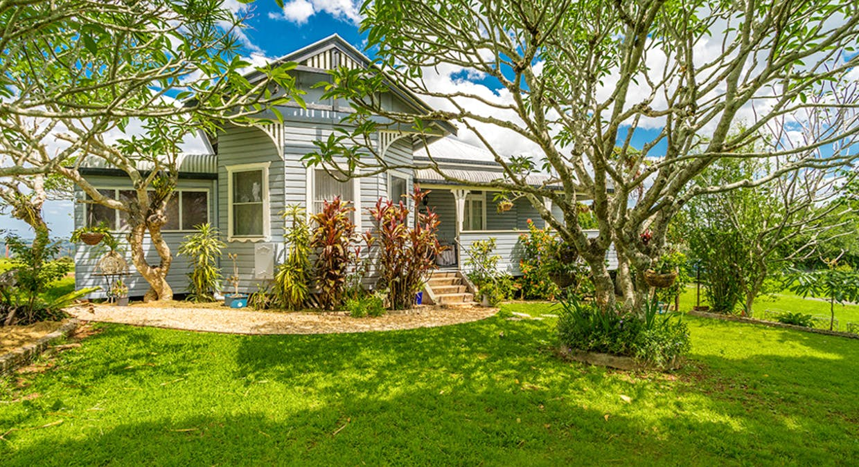 1545 Bangalow Road, Clunes, NSW, 2480 - Image 2