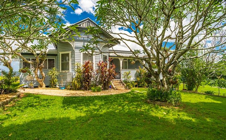 1545 Bangalow Road, Clunes, NSW, 2480 - Image 1