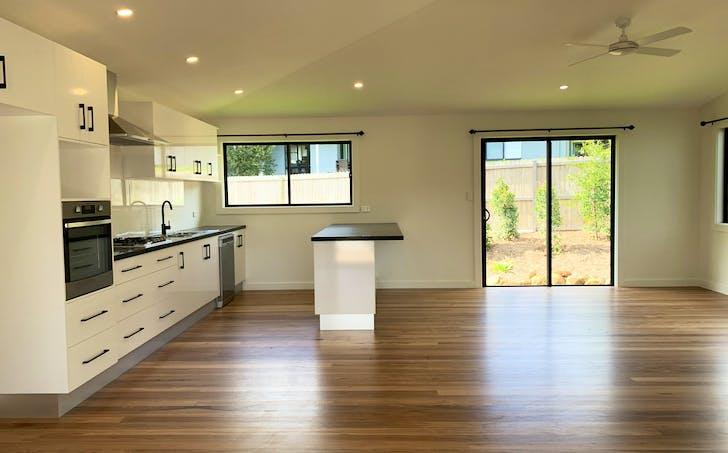 2/28 Blackwood Crescent, Bangalow, NSW, 2479 - Image 1