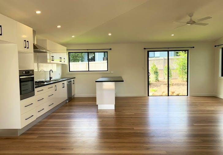 2/28 Blackwood Crescent, Bangalow, NSW, 2479