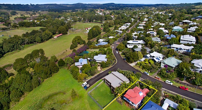 56 Rankin Drive, Bangalow, NSW, 2479 - Image 12