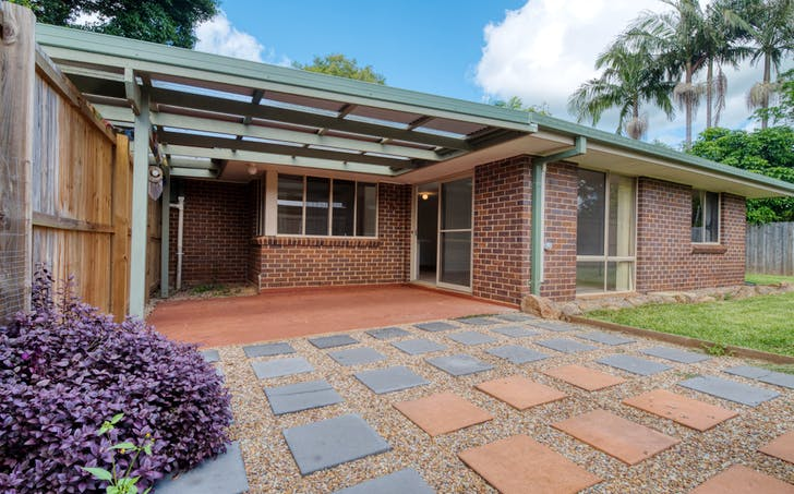 8 Leopard Wood Crescent, Bangalow, NSW, 2479 - Image 1