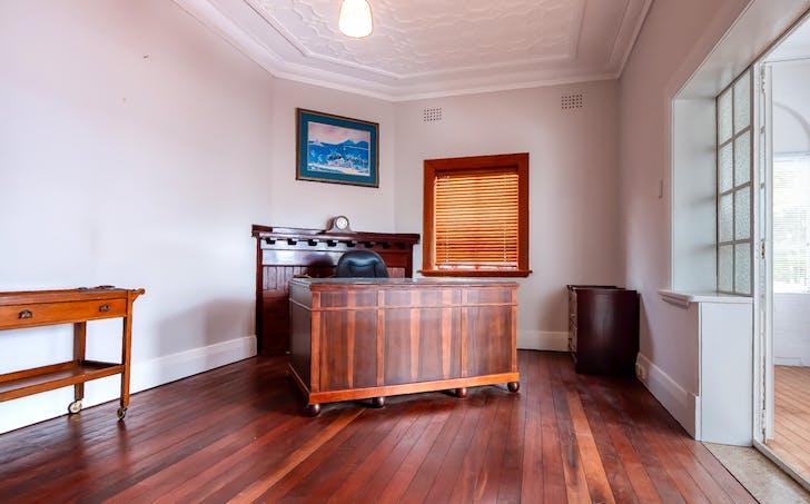 3/26 Byron Street, Bangalow, NSW, 2479 - Image 1