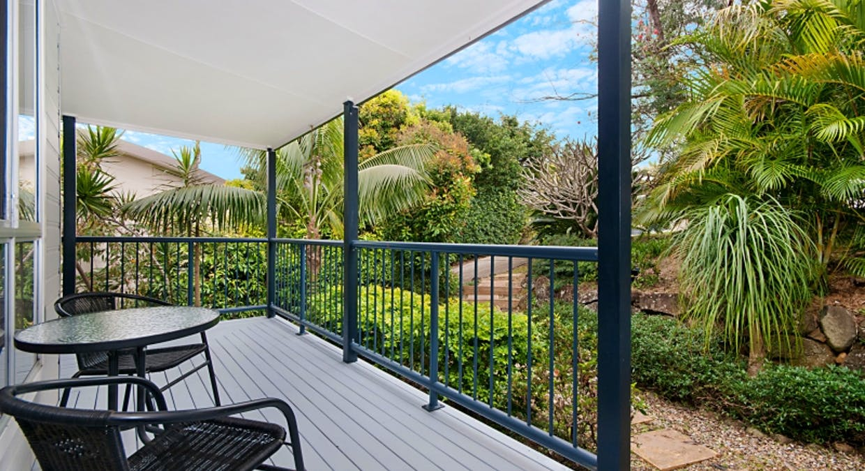 56 Rankin Drive, Bangalow, NSW, 2479 - Image 3