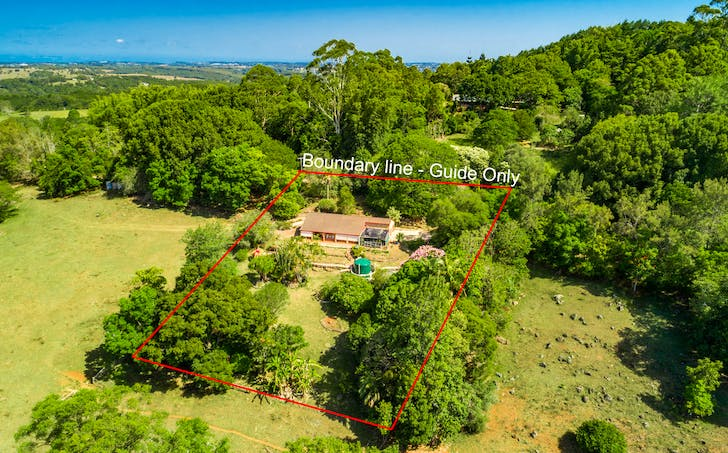 284 Emerson Road, Repentance Creek, NSW, 2480 - Image 1