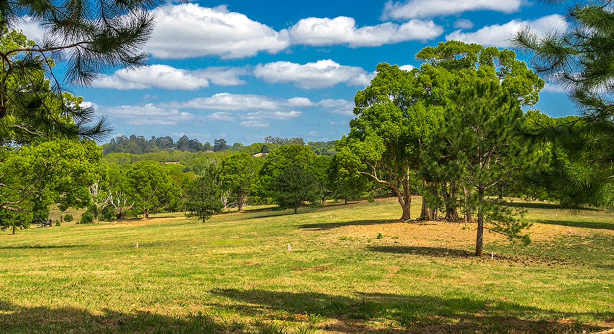 Lot 4/111 Fowlers Lane, Bangalow, NSW, 2479 - Image 6