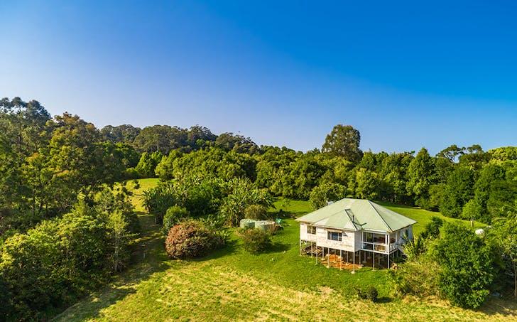 2513 Dunoon Road, Rosebank, NSW, 2480 - Image 1
