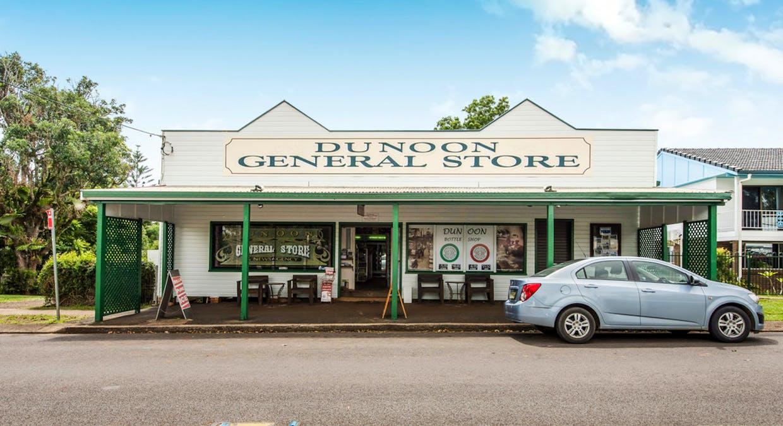 88 James Street, Dunoon, NSW, 2480 - Image 1