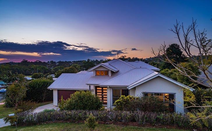 4 Wattle Place, Bangalow, NSW, 2479 - Image 1