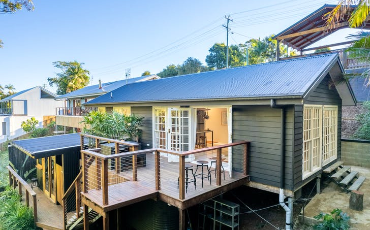 53A Granuaille Road, Bangalow, NSW, 2479 - Image 1