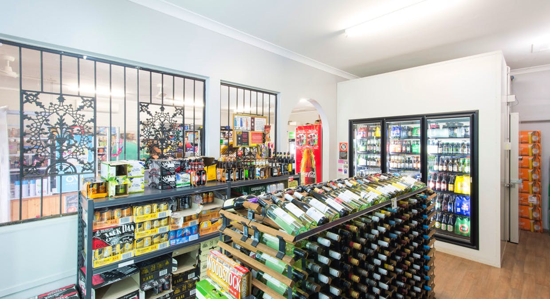 88 James Street, Dunoon, NSW, 2480 - Image 5