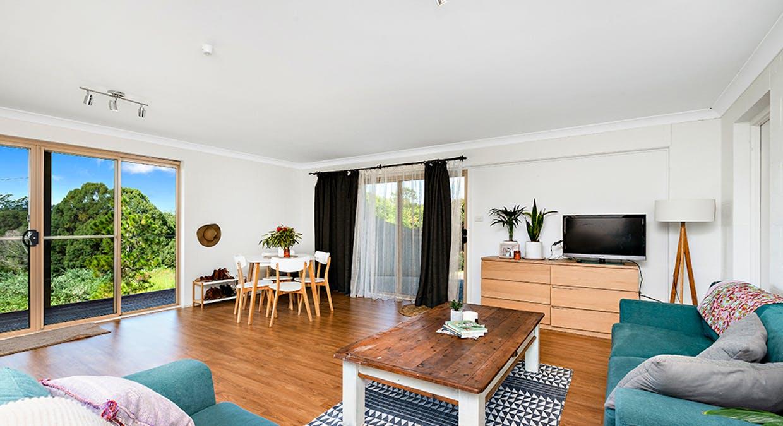 1 Corlis Crescent, Bangalow, NSW, 2479 - Image 18