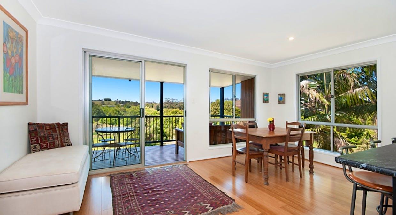 56 Rankin Drive, Bangalow, NSW, 2479 - Image 4