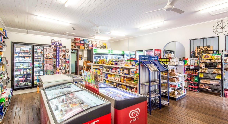 88 James Street, Dunoon, NSW, 2480 - Image 8