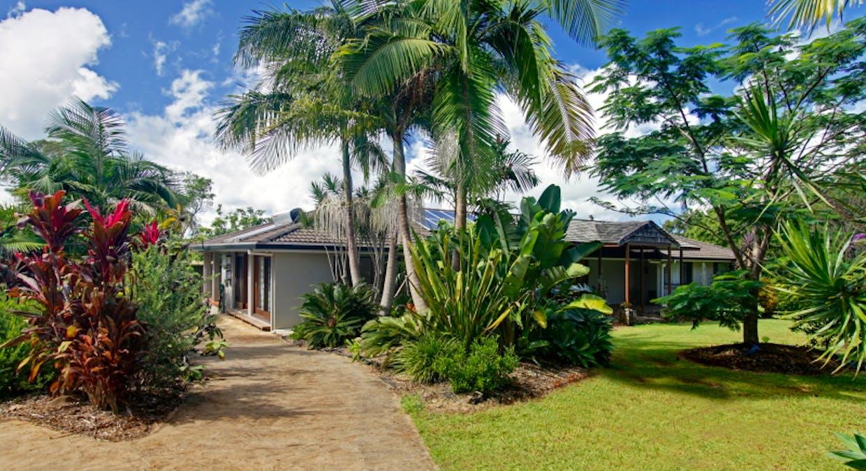 438 Rosebank Road, Rosebank, NSW, 2480 - Image 3