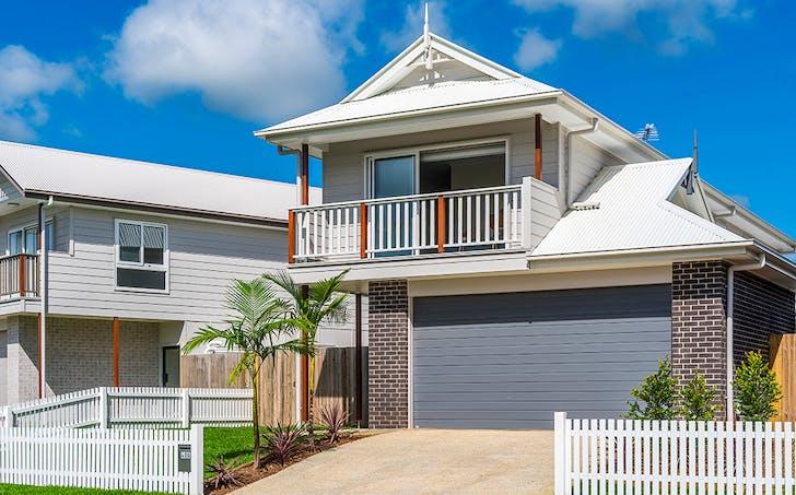 40A Charlotte Street, Bangalow, NSW, 2479 - Image 1