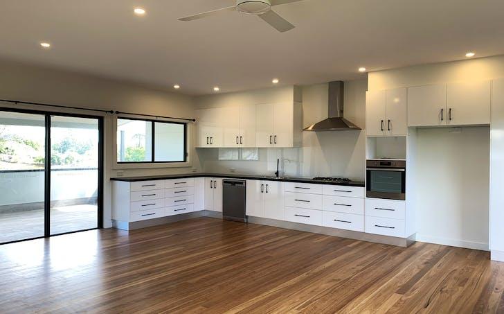 1/28 Blackwood Crescent, Bangalow, NSW, 2479 - Image 1