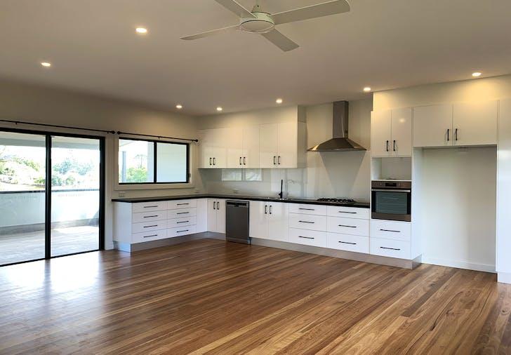 1/28 Blackwood Crescent, Bangalow, NSW, 2479