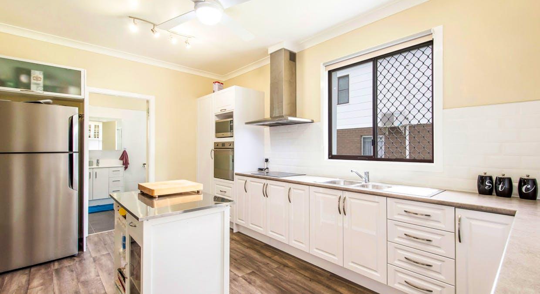 88 James Street, Dunoon, NSW, 2480 - Image 12
