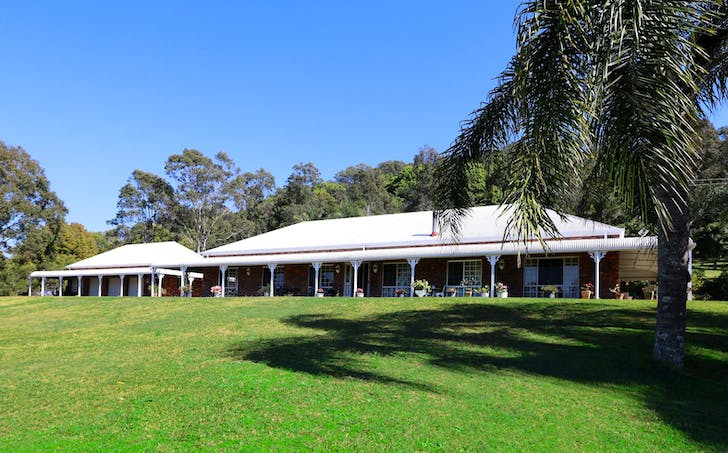 151 Pinchin Road, Goolmangar, NSW, 2480 - Image 1