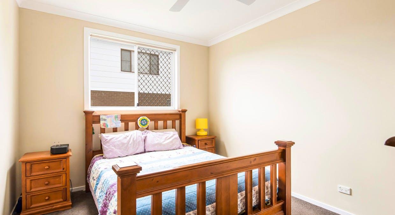 88 James Street, Dunoon, NSW, 2480 - Image 16
