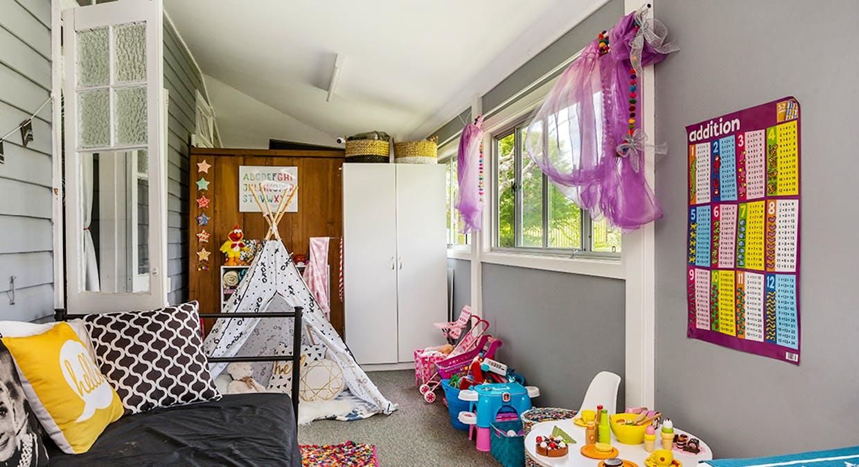 1545 Bangalow Road, Clunes, NSW, 2480 - Image 18