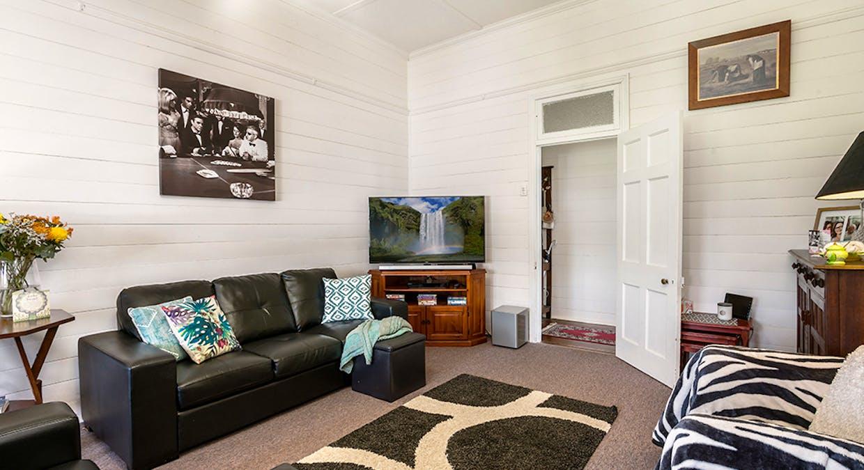 1545 Bangalow Road, Clunes, NSW, 2480 - Image 12
