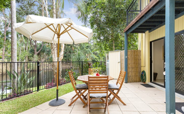 3/19 Marattia Place, Suffolk Park, NSW, 2481 - Image 1