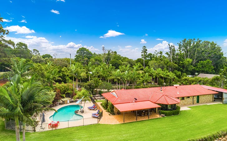 55 Brooklet Road, Newrybar, NSW, 2479 - Image 1