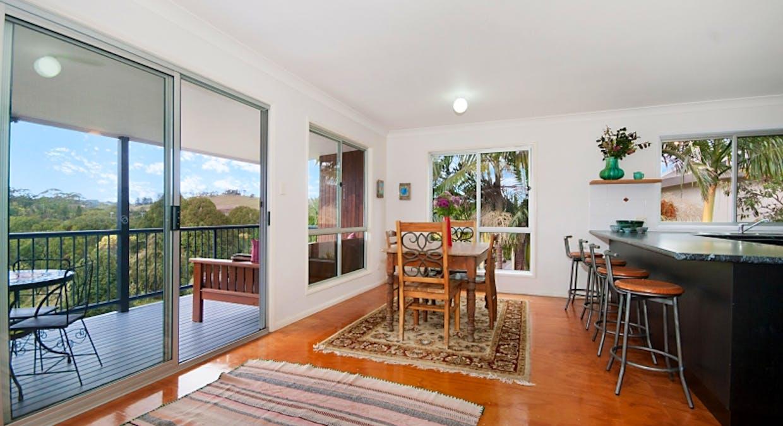 56 Rankin Drive, Bangalow, NSW, 2479 - Image 7