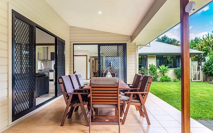 29 Blackwood Crescent, Bangalow, NSW, 2479 - Image 1