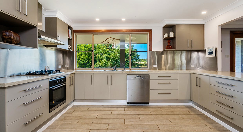 438 Rosebank Road, Rosebank, NSW, 2480 - Image 7