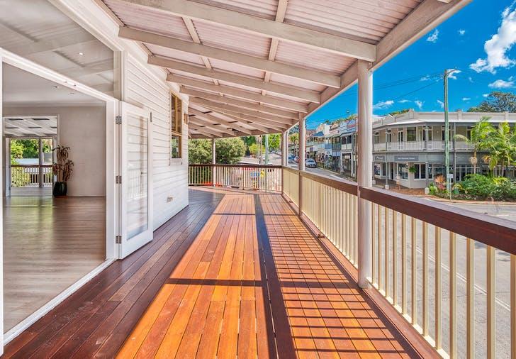 3/42 Byron Street, Bangalow, NSW, 2479