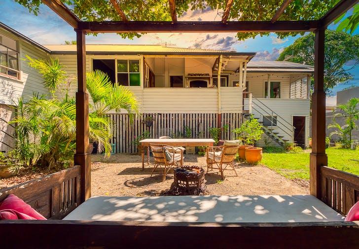 15 Booyun Street, Brunswick Heads, NSW, 2483