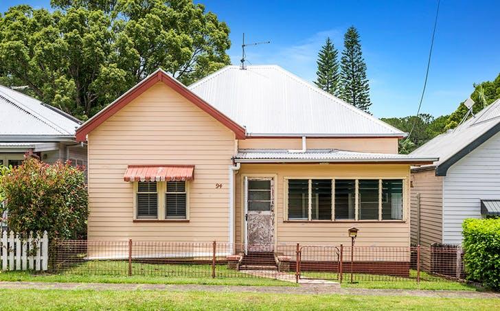 94 Byron Street, Bangalow, NSW, 2479 - Image 1