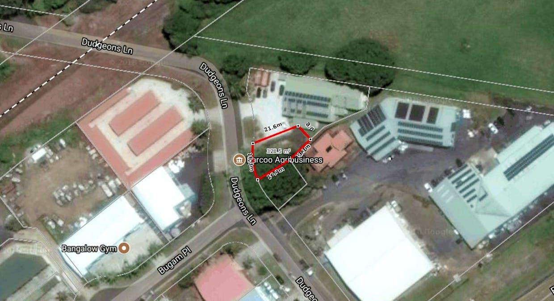 10 Dudgeons Lane, Bangalow, NSW, 2479 - Image 4