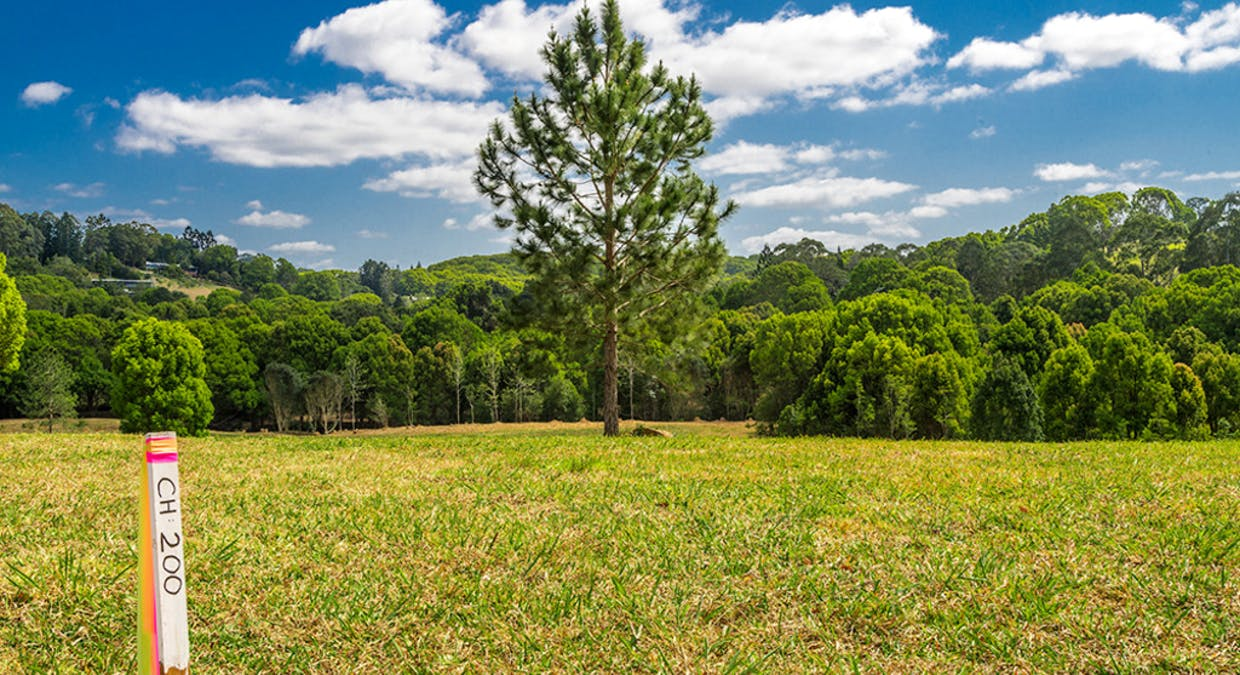 Lot 4/111 Fowlers Lane, Bangalow, NSW, 2479 - Image 12