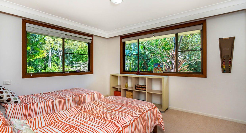 438 Rosebank Road, Rosebank, NSW, 2480 - Image 11