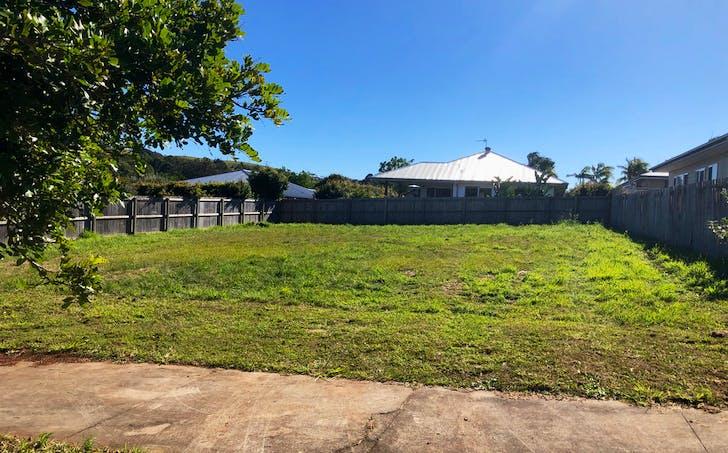 38 Parrot Tree Place, Bangalow, NSW, 2479 - Image 1