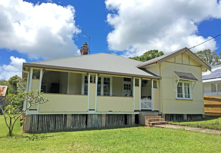 9 Ballina Road, Bangalow, NSW, 2479