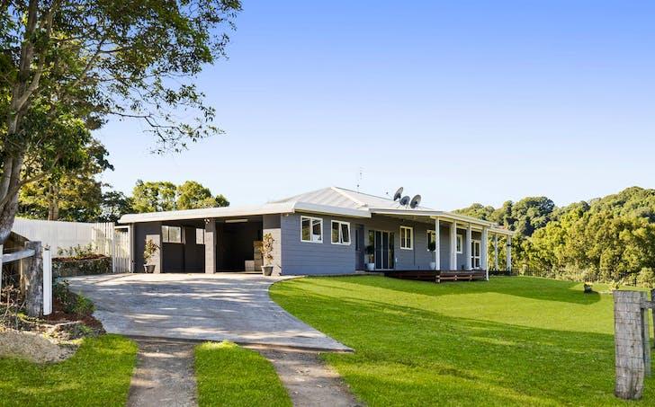 48 Arthur Road, Corndale, NSW, 2480 - Image 1