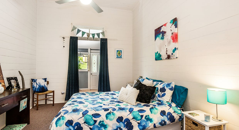 1545 Bangalow Road, Clunes, NSW, 2480 - Image 19