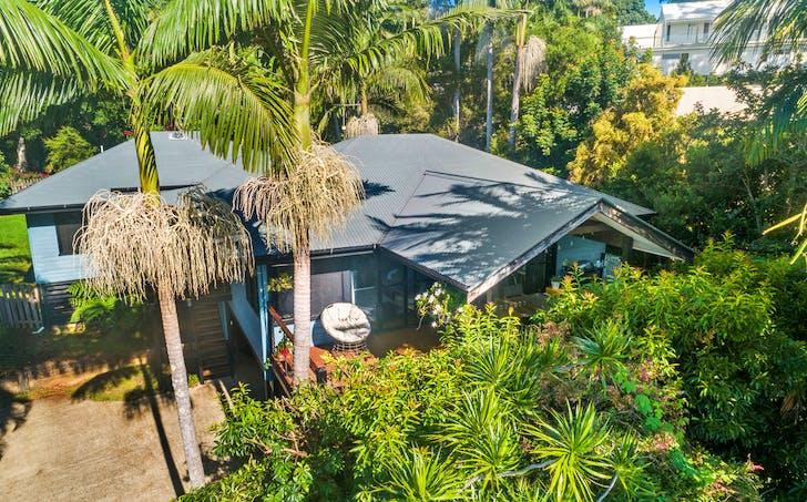 5 Hanlon Court, Bangalow, NSW, 2479 - Image 1