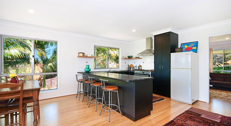 56 Rankin Drive, Bangalow, NSW, 2479 - Image 5